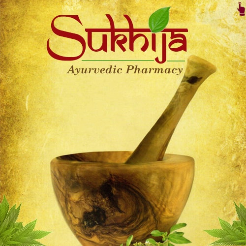 Sukhija Ayurvedic Pharmacy