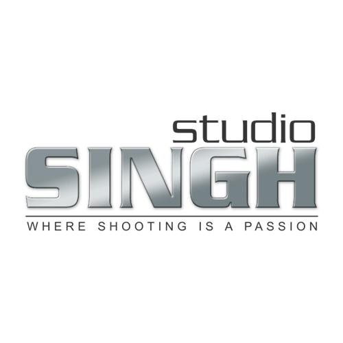 Studio Singh