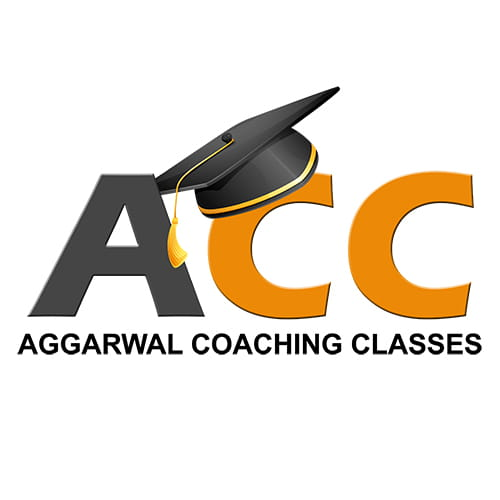 Aggarwal Coaching Classes