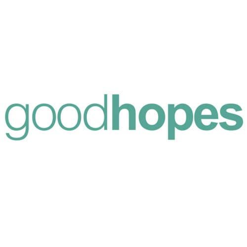 Good Hopes Diagnostics Ltd.