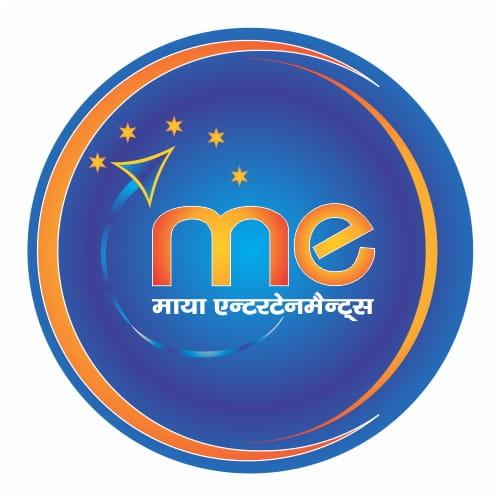 Maaya Entertainments