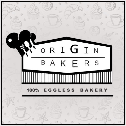 Origin Bakers