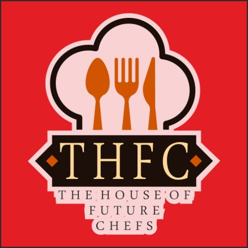 The House Of Future Chefs