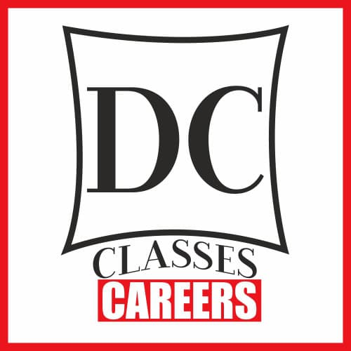 DC Classes