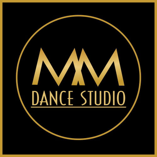 MM Dance Studio