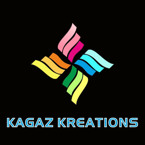 Kagaz Kreations