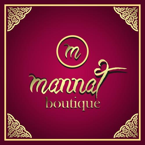 Mannat Designer Boutique