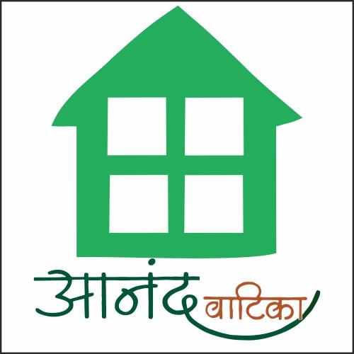 Anand Vatika Logo