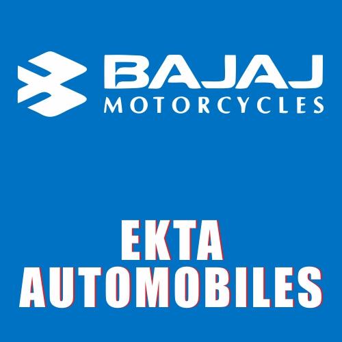 Ekta Automobiles