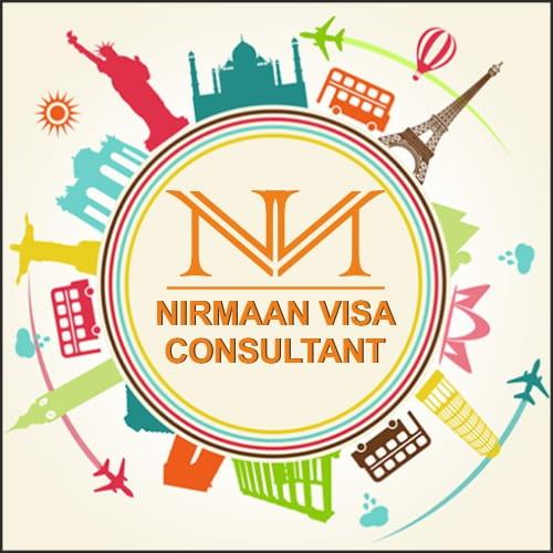 Nirmaan Visa Consultant