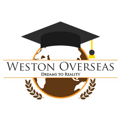 Weston Overseas Study Abroad