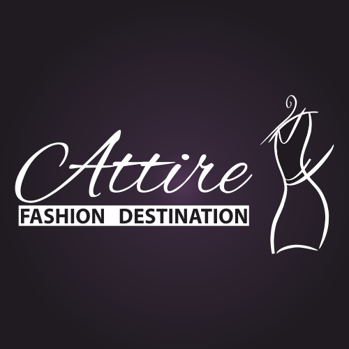 Attire Designer Wear