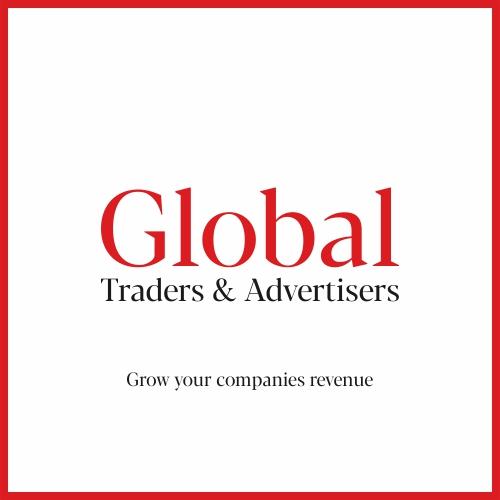 Global Traders & Advertisers
