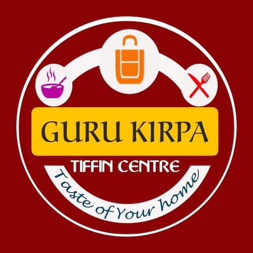 Guru Kirpa Tiffin Centre