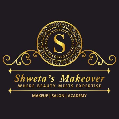 Shweta's Makeover