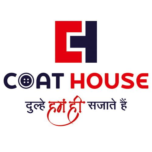 Coat House