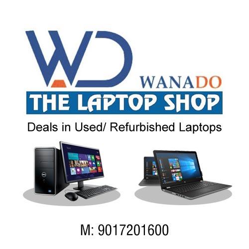 Wanado Technologies