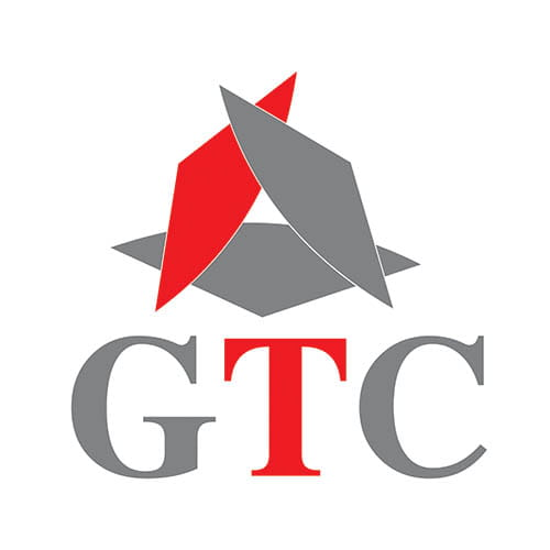 GTC Logistics