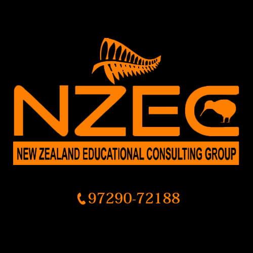 NZEC Group