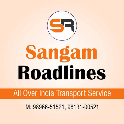 Sangam Roadlines