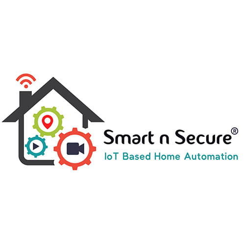 Smart N Secure – Home Automation