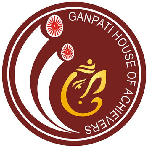 Ganpati House Of Achievers