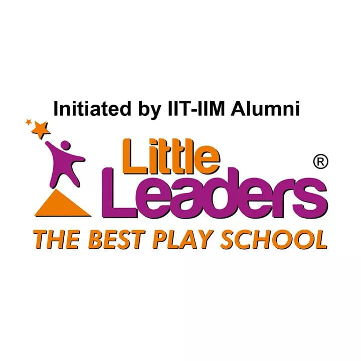 Little Leaders Play School