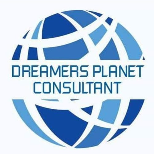 Dreamers Planet Consultants