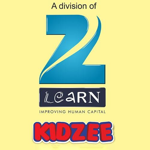 Kidzee Karan Vihar