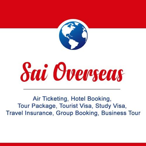 SAI Overseas