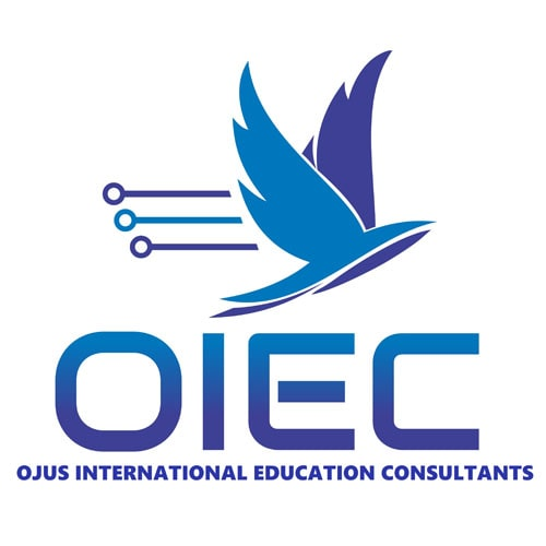 OJUS International Education Consultants