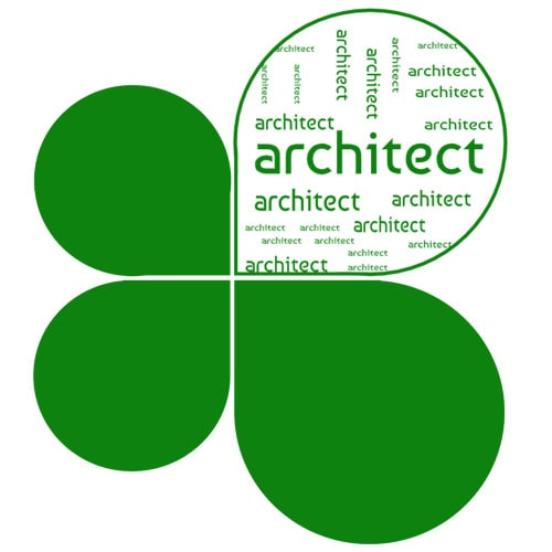 4 Clover Architecture & Design