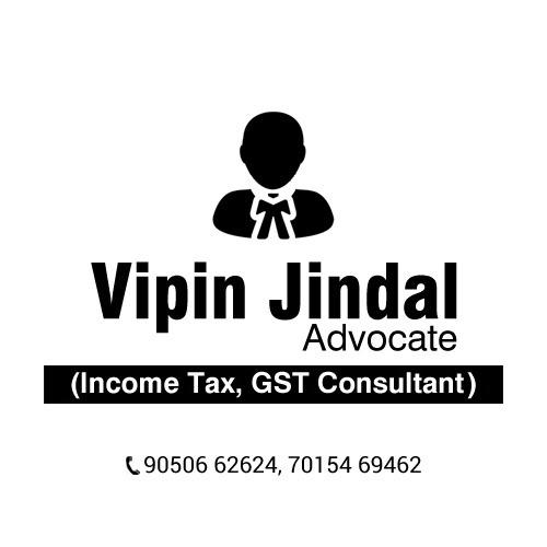 Jindal Associates