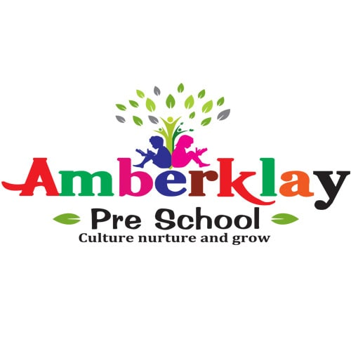Amberklay Pre School