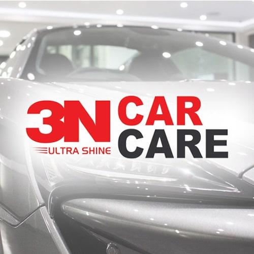 3N Ultra Shine