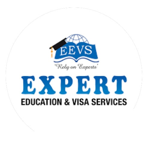 Expert Education & Visa Services