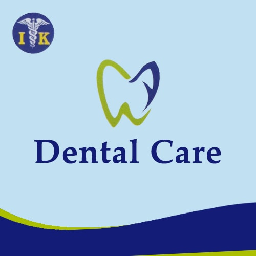 Ishwar Kirpa Dental Care