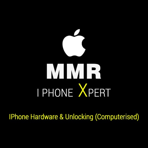 Manni Mobile Repair