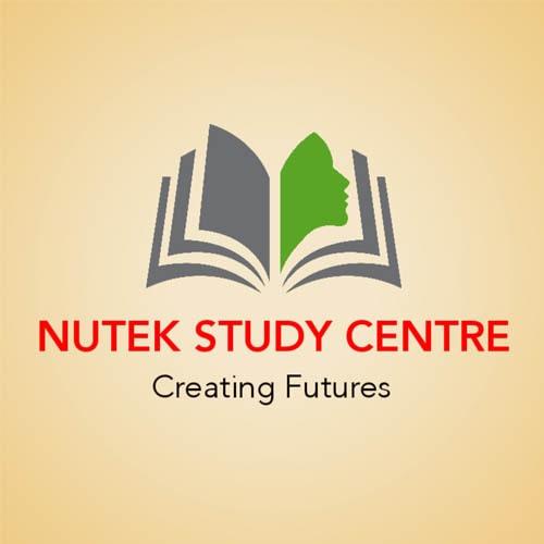 Nutek Study Centre
