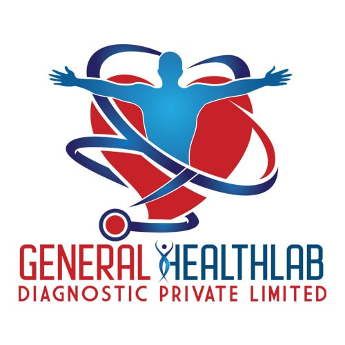 General Healthlab Diagnostic Pvt.Ltd.