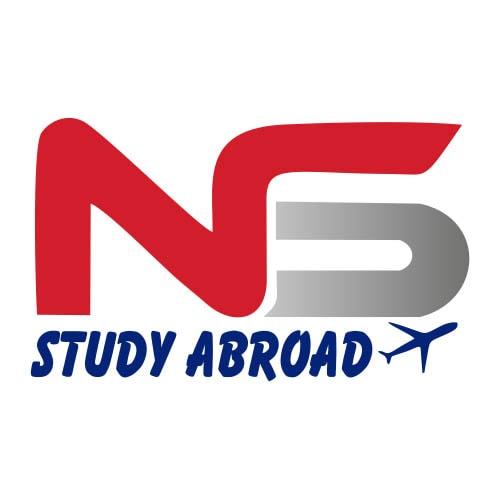 Next Step Study Abroad