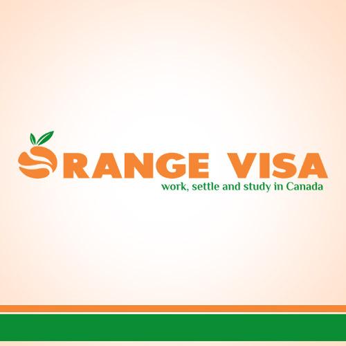 Orange Visa