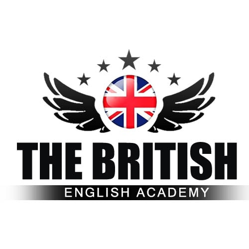 The British English Academy
