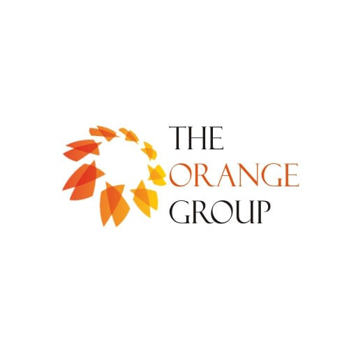 The Orange Group