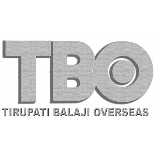 Tirupati BalaJi Overseas