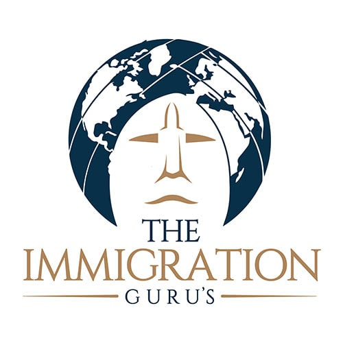 The Immigration Guru's