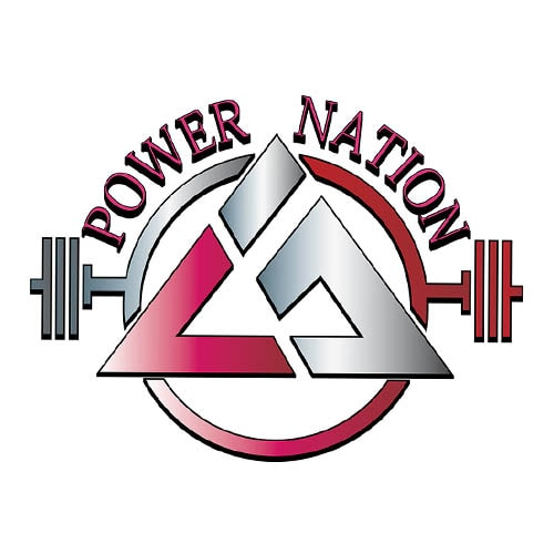 Power Nation Nutritions