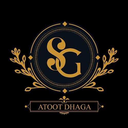 Atoot Dhaga